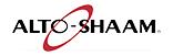 alto shaam logo
