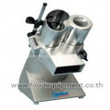 VEGETABLE CUTTER BRUNNER