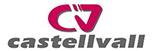 castellvall logo