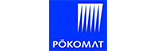 pokomat logo