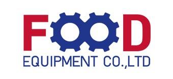 บ. ฟู้ดอีควิปเม้นท์ l Food Equipment Co., Ltd.