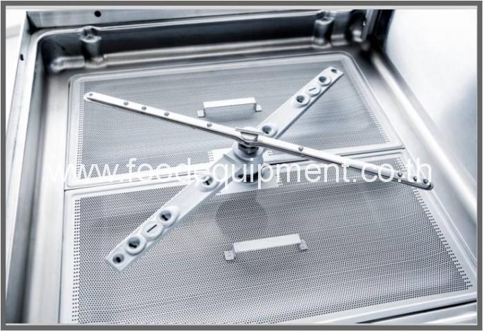 hobart E60 dishwasher1
