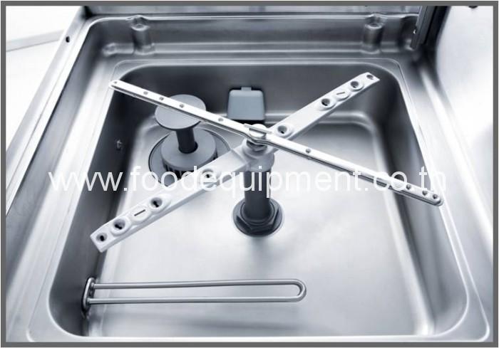 hobart E60 dishwasher2