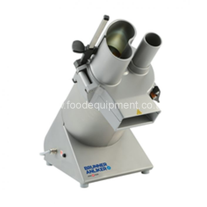 https://www.foodequipment.co.th/vegetable-cutter-%E0%B9%80%E0%B8%84%E0%B8%A3%E0%B8%B7%E0%B9%88%E0%B8%AD%E0%B8%87%E0%B8%AB%E0%B8%B1%E0%B9%88%E0%B8%99%E0%B8%9C%E0%B8%B1%E0%B8%81-%E0%B8%9C%E0%B8%A5%E0%B9%84%E0%B8%A1%E0%B9%89/