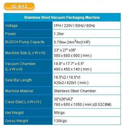 food-equipment-vacuum-ic612
