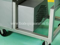 food-processing-equipment-MMX32-05F