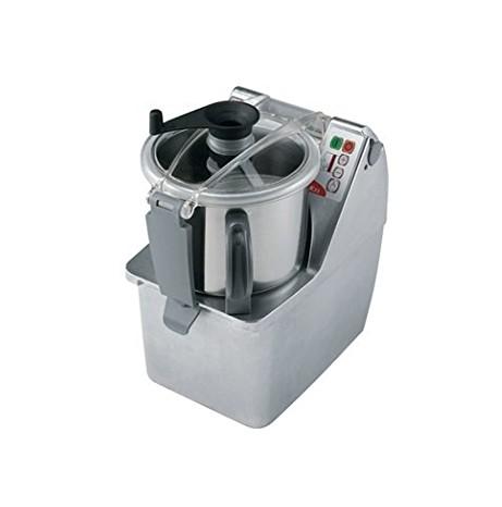 เครื่องสับผสม Dito K-55 cutter mixer copy