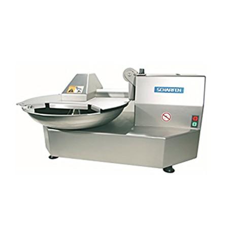 เครื่องสับผสม TC-11 cutter mixer