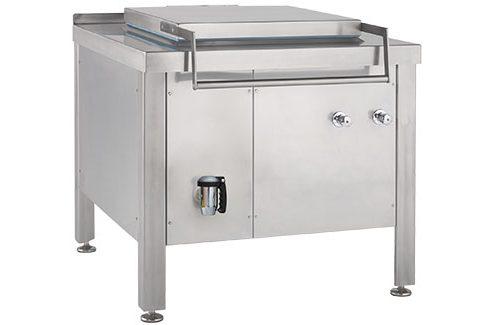 หม้อต้มไฟฟ้า หม้อต้มลูกชิ้น Electric kettle, Electric Cooker